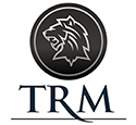 Tax Risk Management Logo