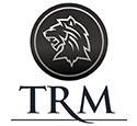 Tax Risk Management Logo